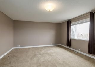 Photo 15: 151 Douglas Woods Hill SE in Calgary: Douglasdale/Glen Detached for sale : MLS®# A1092214