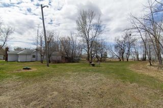 Photo 16: 4166 89 Highway in Piney: R17 Residential for sale : MLS®# 202110942