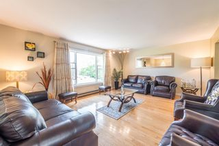 Photo 2: 15 Shoreview Drive in Bedford: 20-Bedford Residential for sale (Halifax-Dartmouth)  : MLS®# 202113835