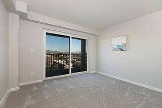 Photo 8: NATIONAL CITY Condo for sale : 1 bedrooms : 801 National City Blvd #1006