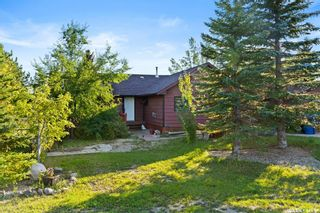Photo 2: 209 2ND Avenue in Davin: Residential for sale : MLS®# SK870199