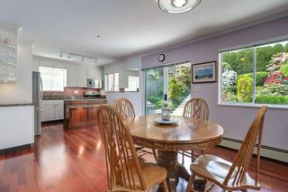 Photo 6: 185 N WARWICK Avenue in Burnaby: Capitol Hill BN House for sale (Burnaby North)  : MLS®# R2349243