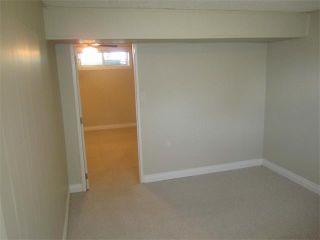 Photo 24: 3620 28 Street SE in Calgary: Dover Glen House for sale : MLS®# C4021455