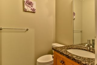Photo 9: 3 12585 72 ave in Surrey: West Newton Townhouse for sale : MLS®# R2234294