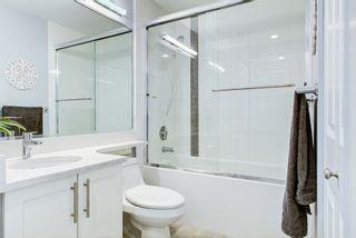 """Photo 11: 405 8183 121A Street in Surrey: Queen Mary Park Surrey Condo for sale in """"Celeste"""" : MLS®# R2544049"""