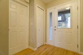 """Photo 21: 249 BALMORAL PL in Port Moody: North Shore Pt Moody Townhouse for sale in """"BALMORAL PLACE"""" : MLS®# V987932"""