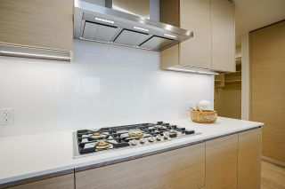 Photo 11: 203 3639 W 16TH Avenue in Vancouver: Point Grey Condo for sale (Vancouver West)  : MLS®# R2556944