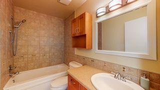 Photo 19: 309 GREENOCH Crescent in Edmonton: Zone 29 House for sale : MLS®# E4261883