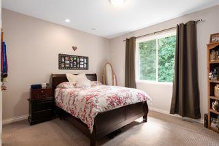Photo 15: 626 Sanderson Rd in : Du Ladysmith House for sale (Duncan)  : MLS®# 886204