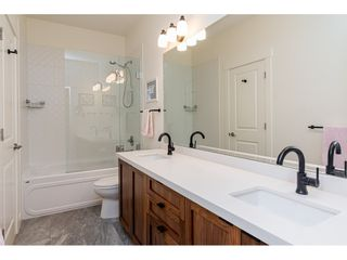 Photo 33: 5355 6 Avenue in Delta: Tsawwassen Central House for sale (Tsawwassen)  : MLS®# R2518996