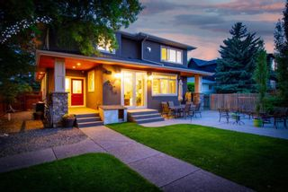 Photo 41: 2204 6 Avenue NW in Calgary: West Hillhurst Detached for sale : MLS®# A1117923