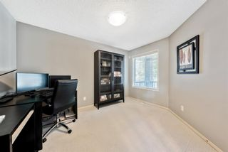 Photo 9: 101 Royal Oak Crescent NW in Calgary: Royal Oak Detached for sale : MLS®# A1145090