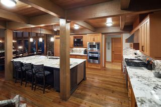 Photo 15: 1563 Mt. Newton Cross Rd in : CS Saanichton House for sale (Central Saanich)  : MLS®# 887789
