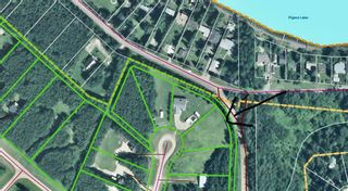 Photo 5: 7 Crystal Keys: Rural Wetaskiwin County Rural Land/Vacant Lot for sale : MLS®# E4225837