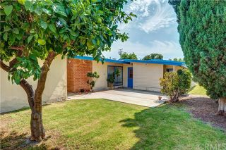 Photo 5: 15373 Goodhue Street in Whittier: Residential for sale (670 - Whittier)  : MLS®# PW20193923