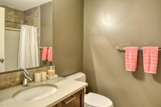 Photo 33: 205 Cranfield Manor SE in Calgary: Cranston Detached for sale : MLS®# A1144624