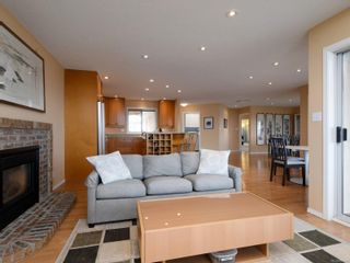 Photo 7: 2521 Emmy Pl in : CS Tanner House for sale (Central Saanich)  : MLS®# 871496