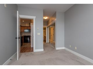 """Photo 13: 204 46021 SECOND Avenue in Chilliwack: Chilliwack E Young-Yale Condo for sale in """"The Charleston"""" : MLS®# R2461255"""