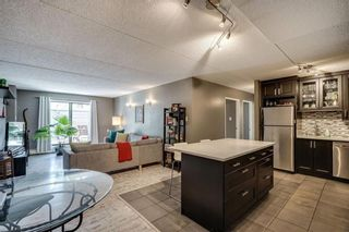 Main Photo: 307 735 12 Avenue SW in Calgary: Beltline Apartment for sale : MLS®# A1106354