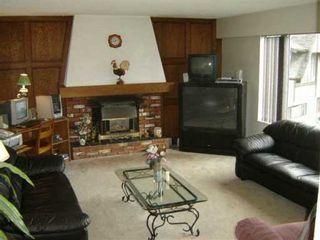 "Photo 4: 1047 MAYWOOD AV in Port Coquiltam: Lincoln Park PQ House for sale in ""LINCOLN PARK"" (Port Coquitlam)  : MLS®# V583673"