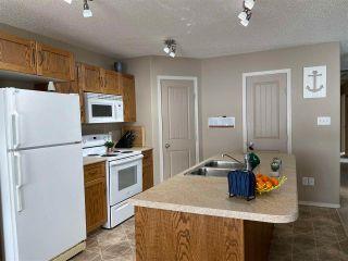 Photo 5: 202 5010 57 street: Cold Lake House Fourplex for sale : MLS®# E4241050