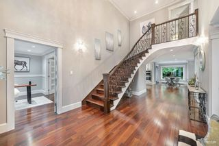 Photo 11: 3263 NORWOOD Avenue in North Vancouver: Upper Lonsdale House for sale : MLS®# R2597073
