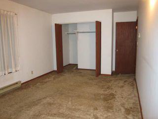 Photo 4: 864 Spruce Street in WINNIPEG: West End / Wolseley Residential for sale (West Winnipeg)  : MLS®# 1222336