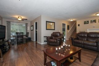 Photo 5: 24776 58A Avenue in Langley: Salmon River House for sale : MLS®# R2140765