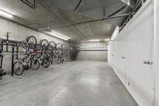 Photo 30: 215 12408 15 Avenue in Edmonton: Zone 55 Condo for sale : MLS®# E4255150