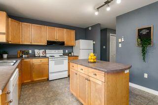 Photo 8: 123 Sussex Drive in Stillwater Lake: 21-Kingswood, Haliburton Hills, Hammonds Pl. Residential for sale (Halifax-Dartmouth)  : MLS®# 202114425