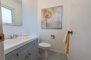 Photo 13: 1137 Crestview Park Drive in Winnipeg: Crestview Residential for sale (5H)  : MLS®# 202107035