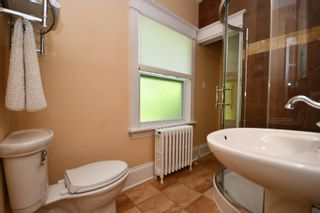 Photo 12: 6323 Oakland in Halifax: 2-Halifax South Residential for sale (Halifax-Dartmouth)  : MLS®# 202123091