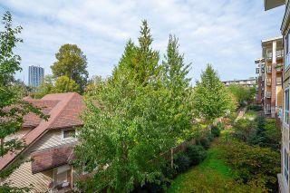 Photo 25: 303 13883 LAUREL Drive in Surrey: Whalley Condo for sale (North Surrey)  : MLS®# R2620513