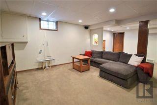 Photo 14: 88 Shillingstone Road in Winnipeg: Whyte Ridge Residential for sale (1P)  : MLS®# 1821682