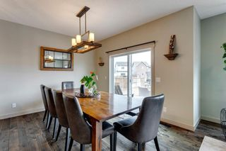 Photo 14: 92 COPPERPOND Mews SE in Calgary: Copperfield Detached for sale : MLS®# A1084015