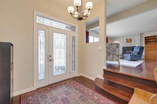 Photo 4: 9011 142 Street in Edmonton: Zone 10 House for sale : MLS®# E4238429