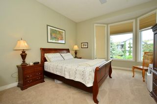Photo 32: 104 GLENEAGLES Landing: Cochrane House for sale : MLS®# C4127159