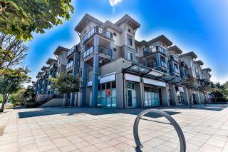 "Photo 20: 315 15380 102A Avenue in Surrey: Guildford Condo for sale in ""CHARLTON PARK"" (North Surrey)  : MLS®# R2599892"