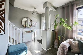 Photo 6: 14 4500 Child Avenue in Regina: Lakeridge RG Residential for sale : MLS®# SK871946