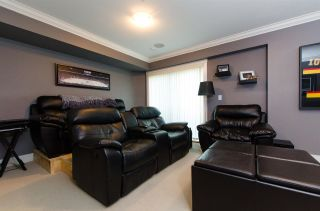 """Photo 12: 31 14877 60 Avenue in Surrey: Sullivan Station Townhouse for sale in """"LUMINA"""" : MLS®# R2092864"""