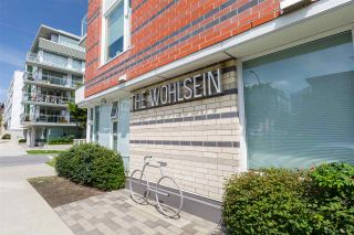 "Photo 29: 310 311 E 6TH Avenue in Vancouver: Mount Pleasant VE Condo for sale in ""WOHLSEIN"" (Vancouver East)  : MLS®# R2561620"