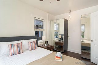 Photo 14: LOGAN HEIGHTS House for sale : 3 bedrooms : 2071 FRANKLIN AVE in San Diego