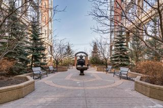 Photo 29: 27 27 INGLEWOOD Park SE in Calgary: Inglewood Apartment for sale : MLS®# A1076634