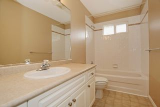 Photo 18: 17869 68 Avenue in Surrey: Cloverdale BC House for sale (Cloverdale)  : MLS®# F1408351