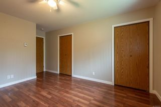 Photo 12: 910 Hemlock St in : CR Campbell River Central House for sale (Campbell River)  : MLS®# 869360