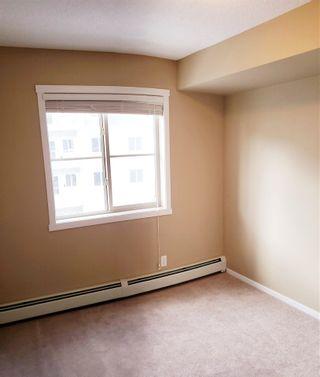 Photo 14: #313, 5804 Mullen Place in Edmonton: Zone 14 Condo for sale : MLS®# E4253705