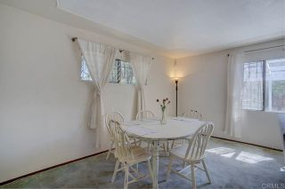 Photo 9: House for sale : 3 bedrooms : 1117 Palm Avenue in National City