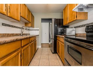 """Photo 8: 213 9952 149 Street in Surrey: Guildford Condo for sale in """"Tall Timbers"""" (North Surrey)  : MLS®# R2366920"""