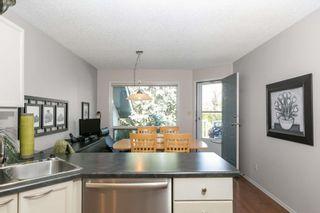 Photo 11: 120 OEMING Road in Edmonton: Zone 14 House Half Duplex for sale : MLS®# E4252455
