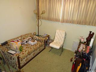 Photo 11: 4503 Castle Road in Regina: Whitmore Park Residential for sale : MLS®# SK774075